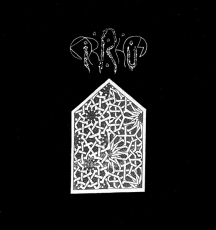 Cirrhus - Rehearsal May 2nd 2009 ++ LP