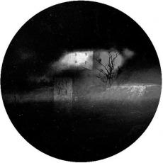 Gnipahålan - Gnipahålan ++ PIC-LP
