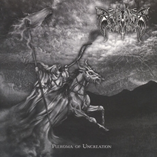 Andhord - Pleroma Of Uncreation ++ MLP