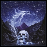 Ghost Bath - Starmourner ++ SILVER 2-LP