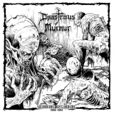 Disastrous Murmur - Skinning Beginning ++ LP