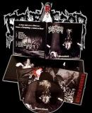 Belphegor - Blutsabbath ++ PICTURE-LP, lim.350