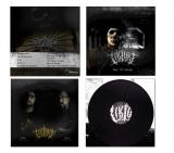 Liklukt - Bay of Kings ++ LP, BLACK VINYL, lim.500