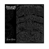 Afflictis Lentae - Saint Office ++ LP