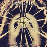 Brothers Of The Head - Light The Night, Feed The Flame ++ LP&CD