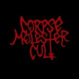 Corpse Molester Cult - Corpse Molester Cult ++ MLP