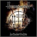 Heavydeath - In Circles We Die ++ 2-LP