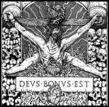 Deathcult - Demo MMXII ++ MLP