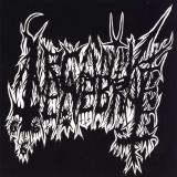 Arcanus Tenebrae - Odium In Homines ++ LP