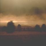 Arctique Circles / Baran - Split ++ LP