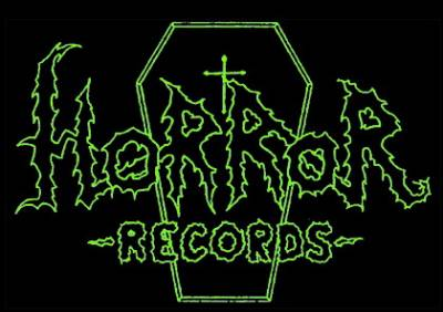 Horror Records