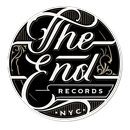 The End Records