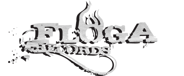 Floga Records
