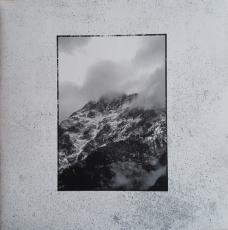 Earth And Pillars - Pillars I ++ 2-LP