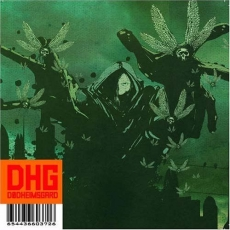 Dodheimsgard - Supervillain Outcast ++ 2-LP