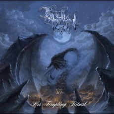 Spell Of Torment - His Tempting Ritual ++ LP