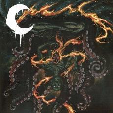 Leviathan - Unfailing Fall Into Naught ++ 2-LP