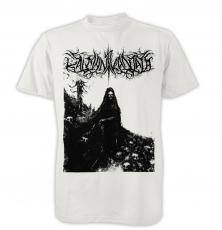 Kalmankantaja Tuulikannel - Shirt