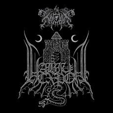 Kroda - Navij Skhron ++ 2-LP