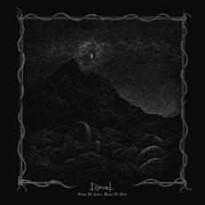 Djevel - Ormer Til Armer, Maane Til Hode ++ BLACK LP