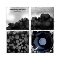 Hypothermia - Självdestruktivitet II  LP, MARBLED VINYL, lim.300