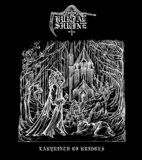 Burial Shrine - Labyrinth of Bridges