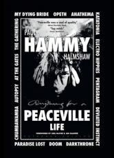 Peaceville Life ++ BOOK