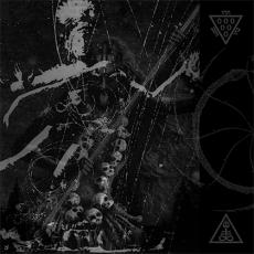 Alien Deviant Circus - En To Pan Omegas ++ CD ++ NEU !!