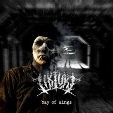 Liklukt - Bay of Kings ++ CD