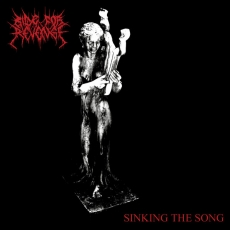 Ride For Revenge - Sinking The Song ++ LP