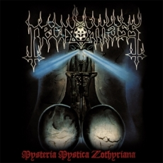 Setherial - Lords Of The Nightrealm + Gatefold-LP
