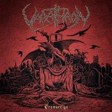 Varathron - Crowsreign ++ 2-LP