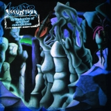 Incubator - Symphonies of Spiritual Cannibalism +++ Purple 12 Vinyl