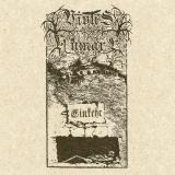 Vivus Humare - Einkehr ++ LP