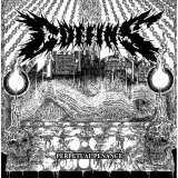 Coffins - Perpetual Penance ++ 2-LP