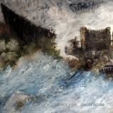 Torrid Husk / End - Swallow Matewan ++ LP