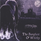 My Dying Bride - The Barghest O Whitby ++ MLP