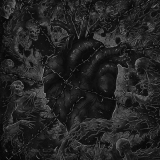 Horna / Pure - Split ++ LP