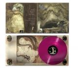 Fata Morgana - Fata Morgana (remastered + bonus) Gatefold 12 Vinyl VIOLET