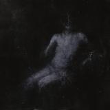 Cult Of Occult - Antilife ++ 2-LP