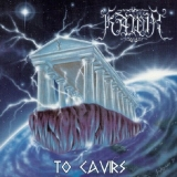 Kawir - To Cavirs ++ LP