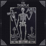 The Temple - As Once Was ++ MLP