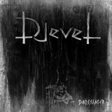 Djevel - Dodssanger ++ BROWN LP