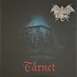 Malignant Eternal - Tarnet ++ RED LP