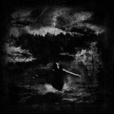 Ancestors Blood - A Moment Of Clarity ++ CD
