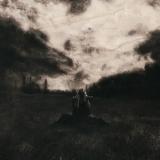 Ancestors Blood / Heervader - Split ++ CD