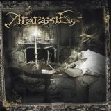 Ataraxie - Project X ++ 2-CD