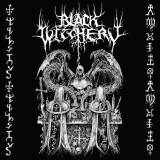 Black Witchery / Revenge - Holocaustic Death March... ++ CD