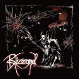 Blizzard - Fuck The Universe ++ CD