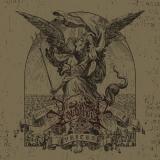 Devathorn - Vritra ++ CD